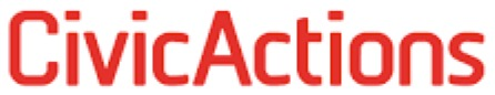 Civic Actions logo